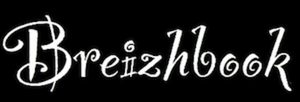 breizhbook, le facebook made in bzh