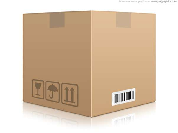 les packs produits dynamiques, commercial et referencement