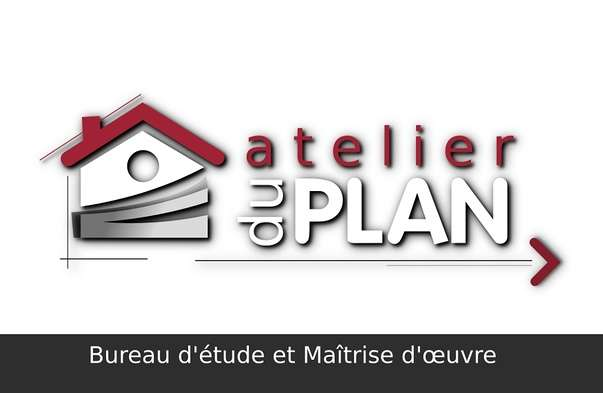 atelier du plan : creation graphique