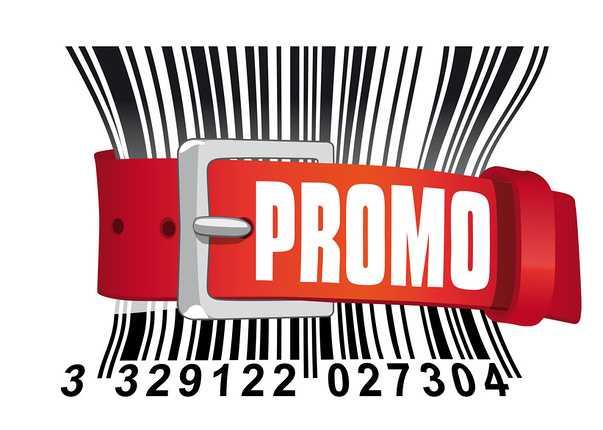 reussir votre site de e-commerce en 2013