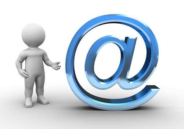 communiquer sur votre entreprise avec twitter + facebook + youtube + blog