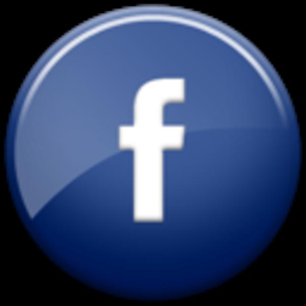 les jeux concours sur facebook