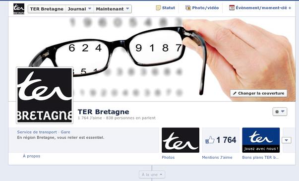 facebook :ter bretagne en mouvement !