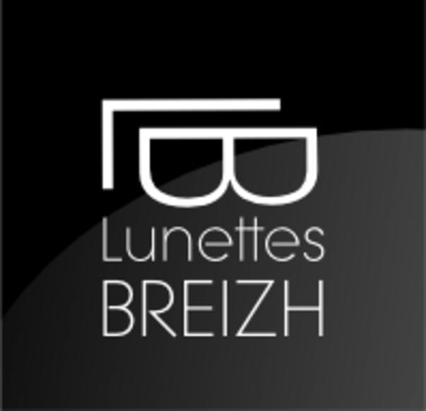 lunettes breizh : communiquer ensemble